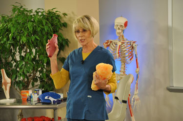 Arthritis-Education-Filming3